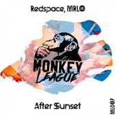 After Sunset fra Redspace