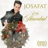 Esta Navidad de Josafat