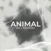 Animal by AG
