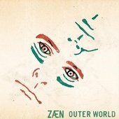 Outer World de Zaen