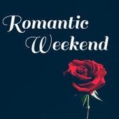 Romantic Weekend de Various Artists