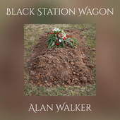 Black Station Wagon de Alan Walker