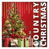 Country Christmas, Vol. 2 by Various Artists