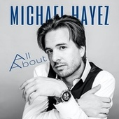 All About by Michael Hayez