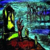 The Awakening by Romero