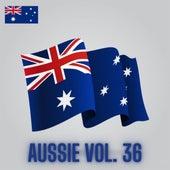 Aussie Vol. 36 von Various Artists