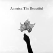 America The Beautiful (feat. Trisha Yearwood, Keb' Mo', Amy Grant & The War and Treaty) von Matt Rollings