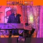 Pow von Minimal Man