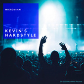 Kevin's Hardstyle by MicroMihai
