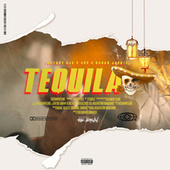 Tequila di Factory DJs