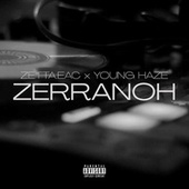ZERRANOH de Young Haze