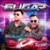 Verano 2021 de Grupo Sugar