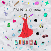 Alesha von Faun