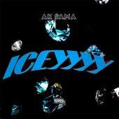 Iceyyyy by AR Sama