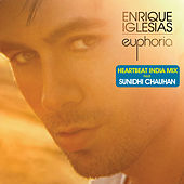 Heartbeat - India Mix de Enrique Iglesias