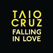 Falling In Love by Taio Cruz