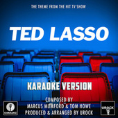 Ted Lasso Main Theme (From