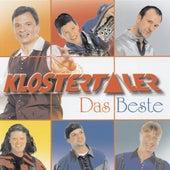 Viva La Vita von Klostertaler