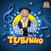 Tubinho de Tubinho