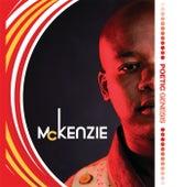 Poetic Genesis by McKenzie