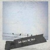 Love Comes But Once de Various Artists