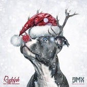 Rudolph The Red Nose Reindeer (Recorded at Spotify Studios) (Recorded at Spotify Studios) von DMX