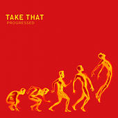 Progressed de Take That