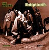 Illadelph Halflife von The Roots