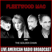 The Golden Chain (Live) von Fleetwood Mac