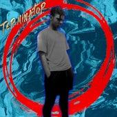 Terminator by JordanGotSwag