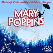 Marry Poppins (The Magic Christmas Night With Marry Poppins) by Various Artists