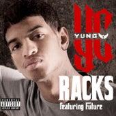 Racks von YC