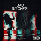 Bad Bitches by Kynngkay