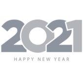 New Year de AK-69