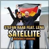 Satellite von Stefan Raab