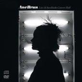 Live At Stockholm Concert Hall de Ane Brun