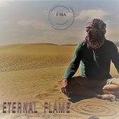 Eternal Flame de EMA