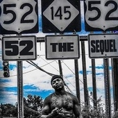 52 Way: The Sequel by Assassin