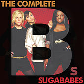 The Complete Bs by Sugababes