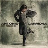 De Noche de Antonio Carmona