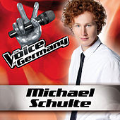 Video Games by Michael Schulte