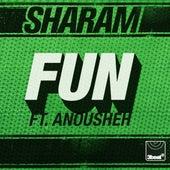 Fun by Sharam