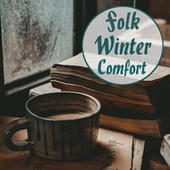 Folk Winter Comfort von Various Artists