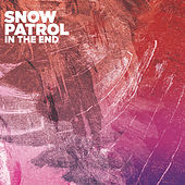 In The End (Live from Glasgow) by Snow Patrol