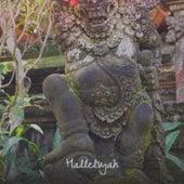 Hallelujah de Various Artists
