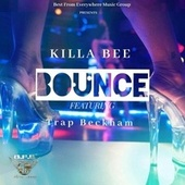 Bounce de Killa Bee