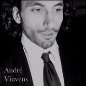 Lover, over, cover (Covers) de André Viuvens
