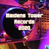 Maidens Tower Records 2020 de Various Artists