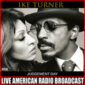 Judgement Day by Ike Turner