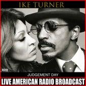 Judgement Day fra Ike Turner